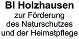 BI Holzhausen 80