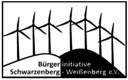BI Schwarzenberg Weissenberg 80