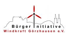 BI Windkraft Goerzhausen 128